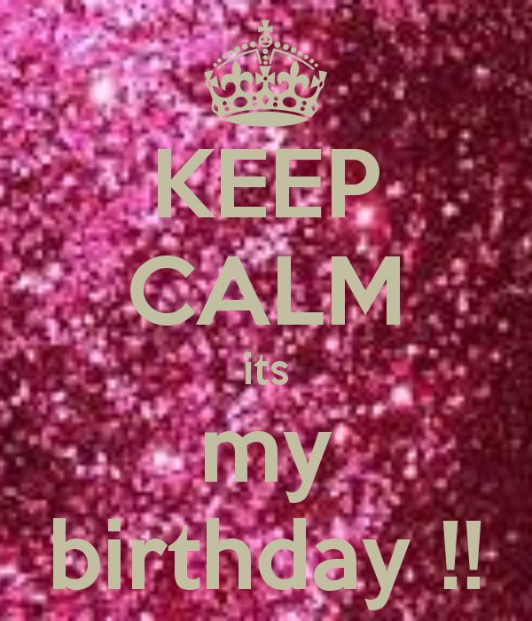 birthday 975df6ac67d1ebde955c3c429b8615eb