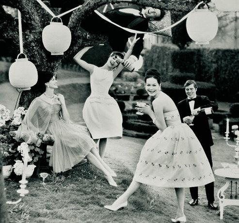 birthday Henry-Clarke_party_girls