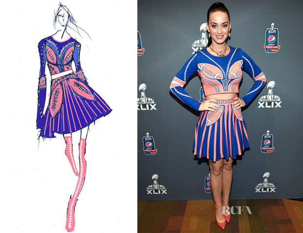 Katy-Perry-In-RVN-Super-Bowl-XLIX-Halftime-Show-Press-Conference