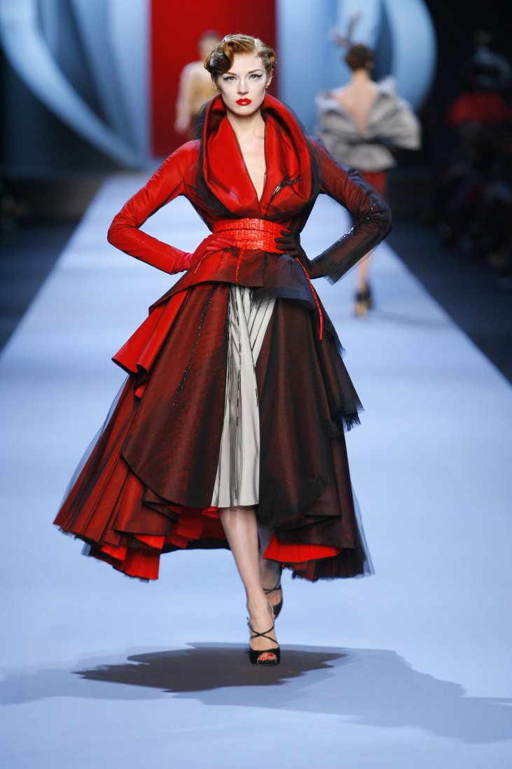 private-category-women_dior_hc_ss2011_look_05-big