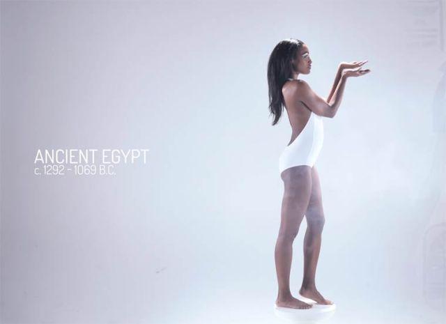 Women-Ideal-Body-Types-1