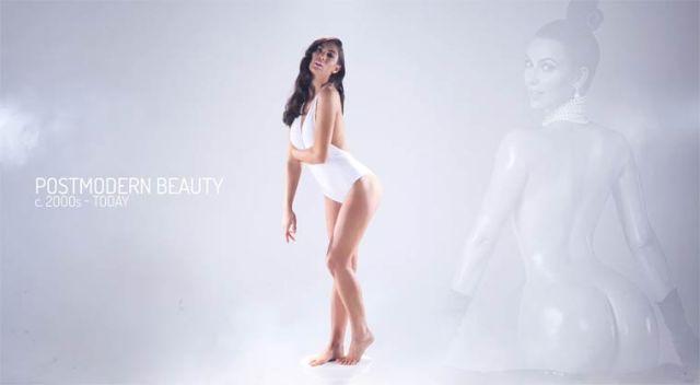 Women-Ideal-Body-Types-18