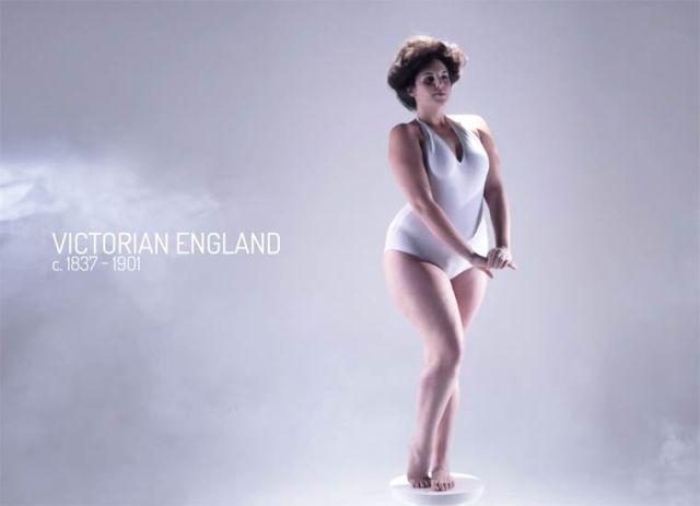 Women-Ideal-Body-Types-9