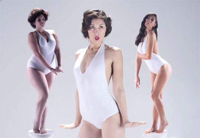 Women-Ideal-Body-Types-top