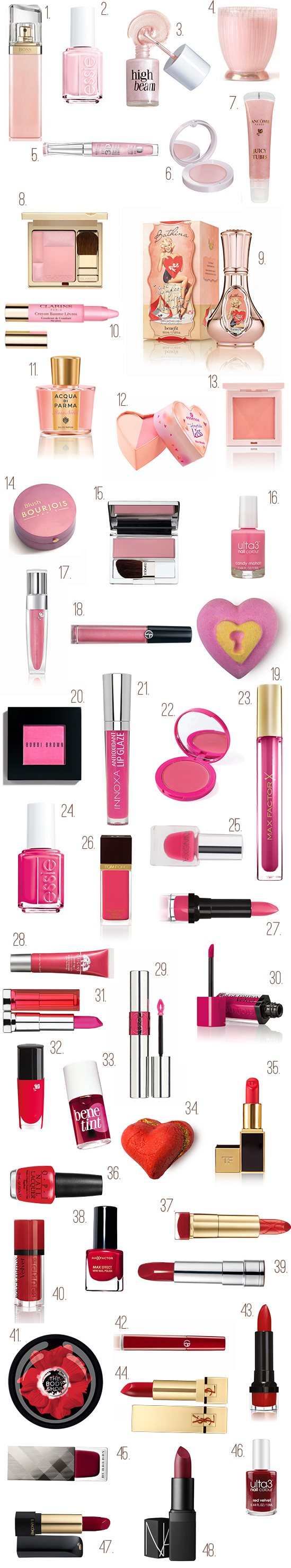 Beauty-Products-For-Valentines-Day