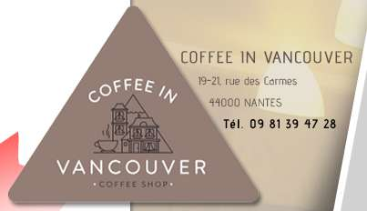 coffee in vancouver 01