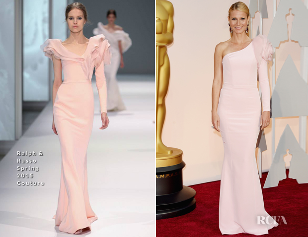 Gwyneth-Paltrow-In-Ralph-Russo-Couture-2015-Oscars
