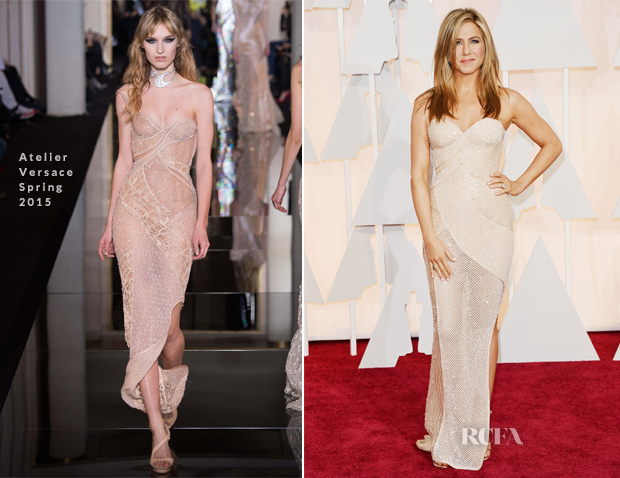 Jennifer-Aniston-In-Atelier-Versace-2015-Oscars