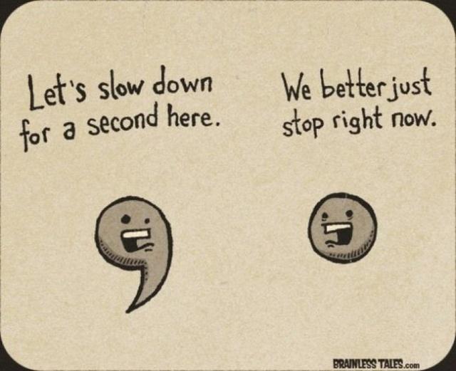 jokes_grammar_01