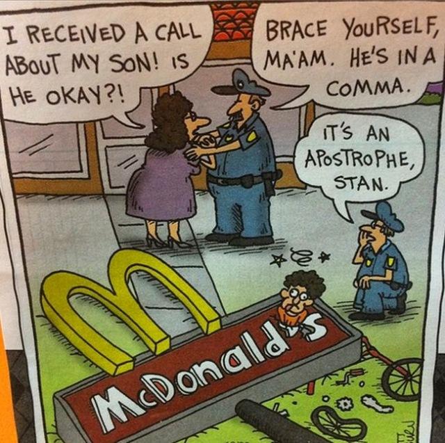 jokes_grammar_05