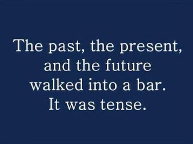 jokes_grammar_06