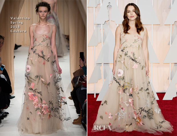 Keira-Knightley-In-Valentino-Couture-2015-Oscars