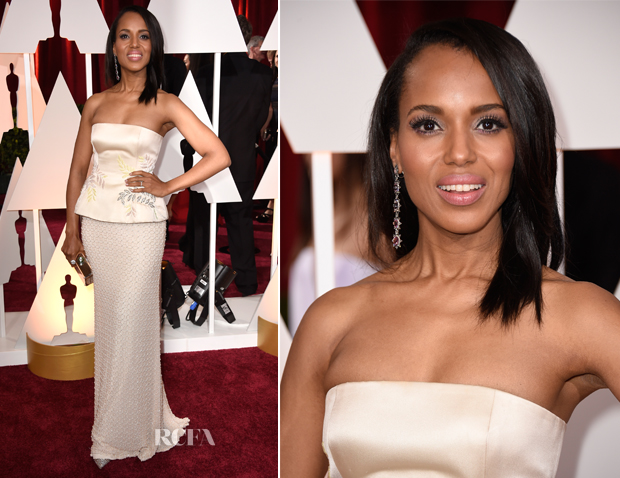 Kerry-Washington-In-Miu-Miu-2015-Oscars
