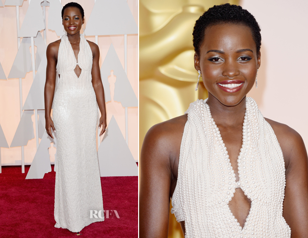 Lupita-Nyongo-In-Calvin-Klein-Collection-2015-Oscars