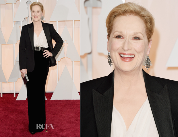 Meryl-Streep-In-Lanvin-2015-Oscars