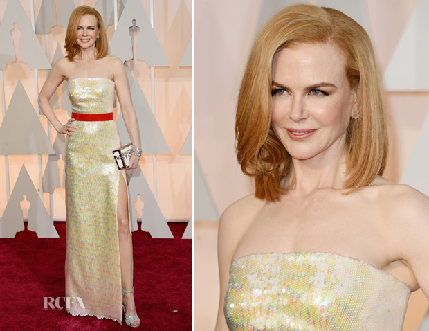 Nicole-Kidman-In-Louis-Vuitton-2015-Oscars