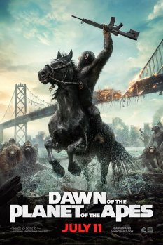 poster dawn_of_apes_teaser_poster