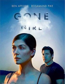 poster Gone-Girl