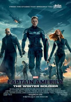 poster new-captain-america-the-winter-soldier-poster-lands-155226-a-1391176963-470-75