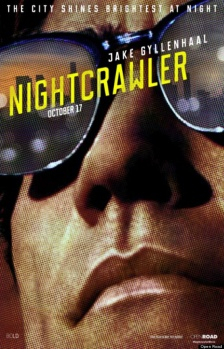 poster nightcrawlerposter