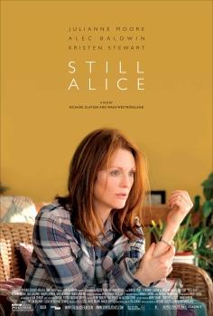 poster STILL-ALICE-onesheet