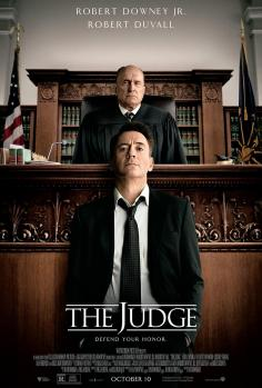 poster the-judge-poster1