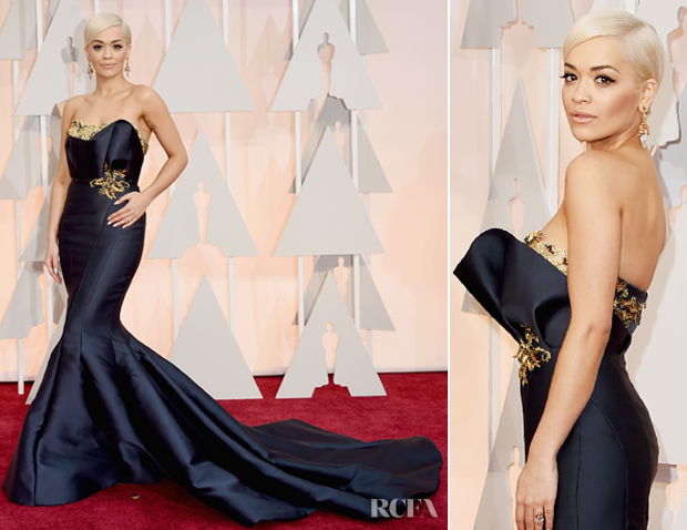 Rita-Ora-In-Marchesa-2015-Oscars