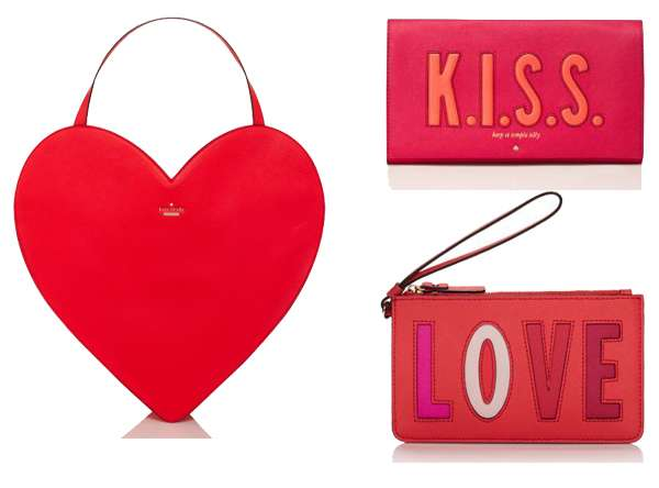 romantic-clutches (1)