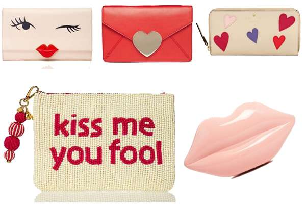romantic-clutches