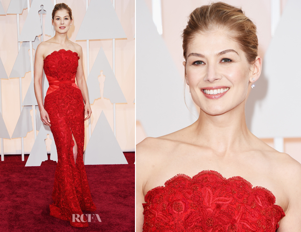 Rosamund-Pike-In-Givenchy-2015-Oscars