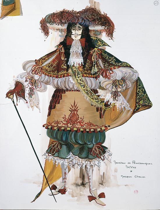 1312747-Molière_Monsieur_de_Pourceaugnac