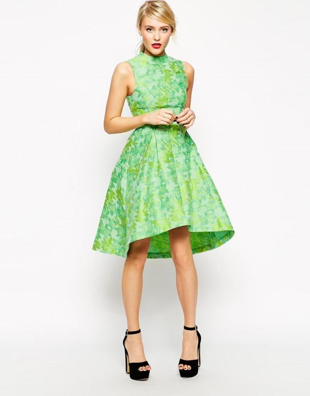 ASOS-bridesmaid-dresses-for-spring1-640x816