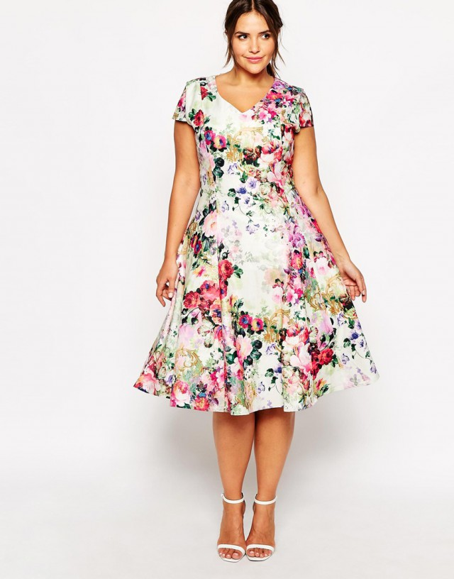 ASOS-bridesmaid-dresses-for-spring2-640x816