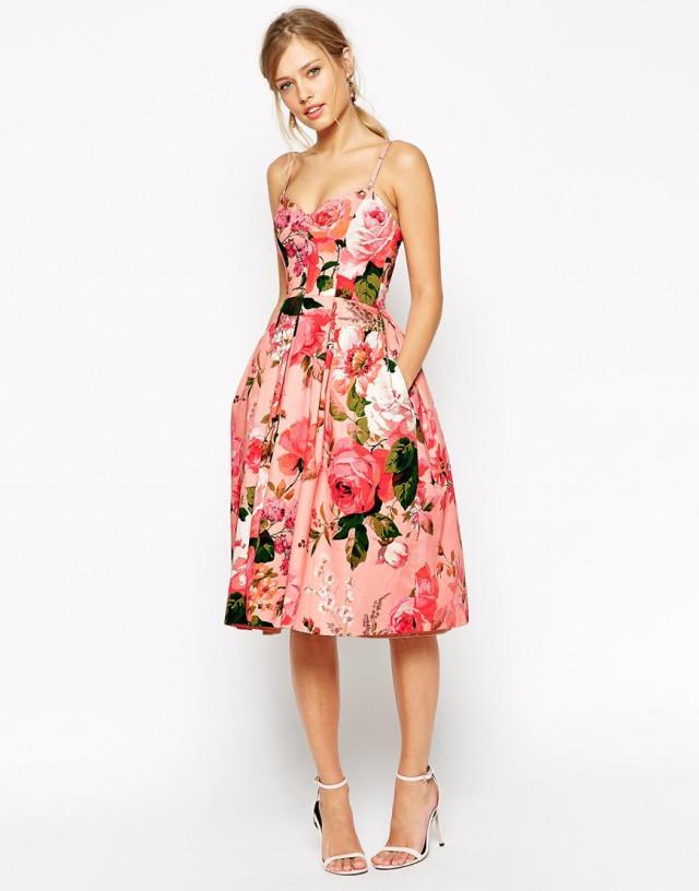 ASOS-spring-bridesmaid-dress-640x816