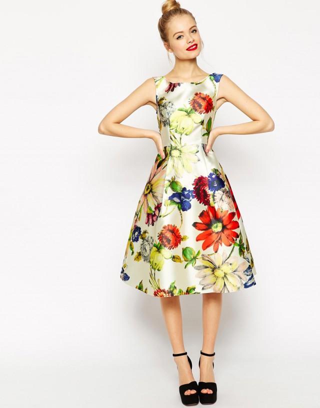 ASOS-spring-bridesmaid-dress1-640x816