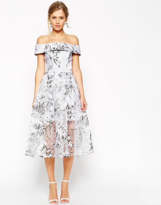 ASOS-spring-bridesmaid-dress2-640x816