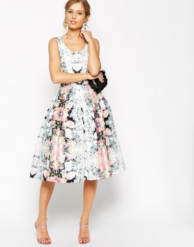 ASOS-spring-bridesmaid-dress3-640x816