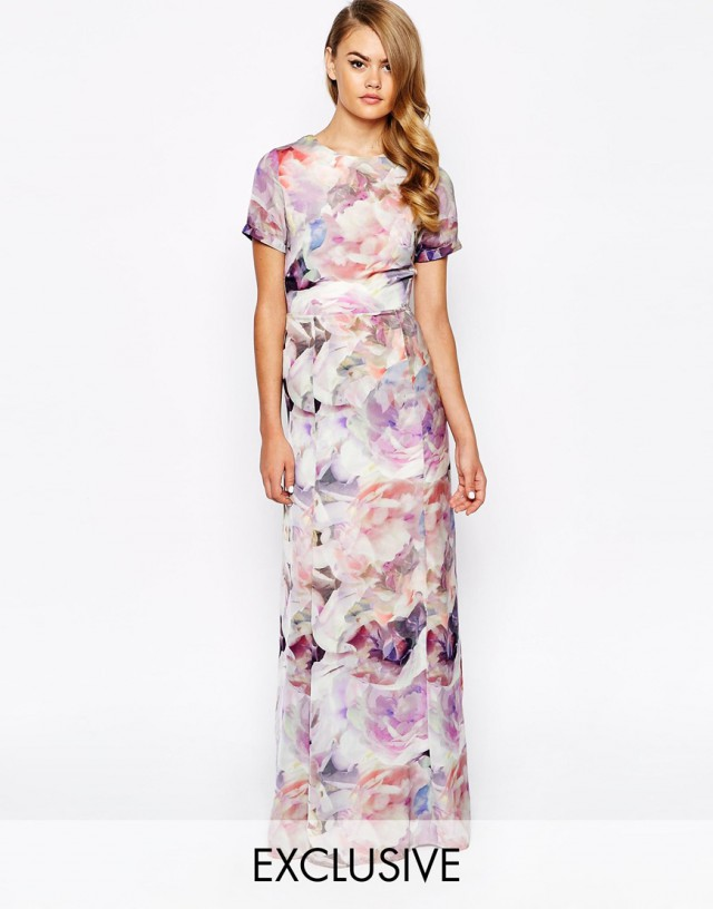 ASOS-spring-bridesmaid-dress5-640x816