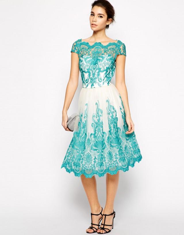 ASOS-spring-bridesmaid-dress6-640x816