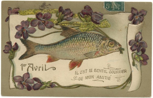 carte-poisson-avril