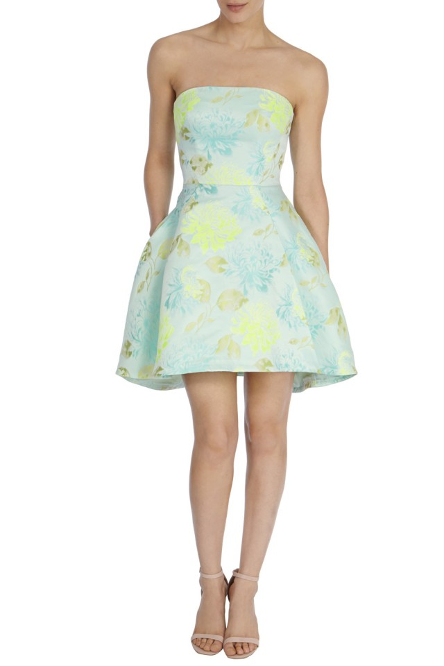 Coast-spring-bridesmaid-dress2-640x960