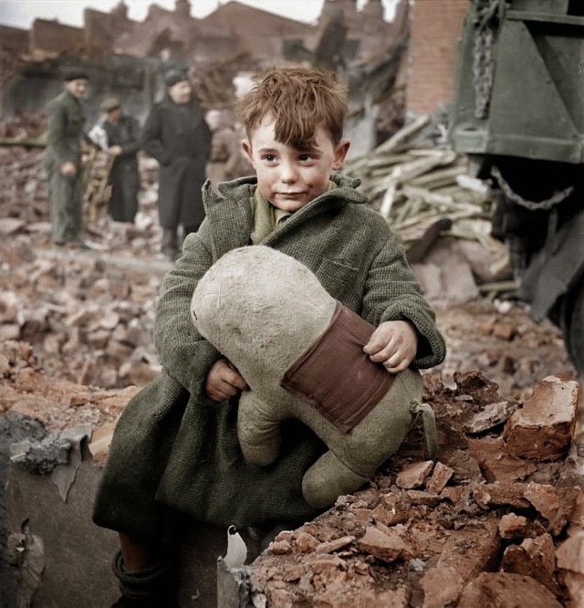 colorized historical photos (10)