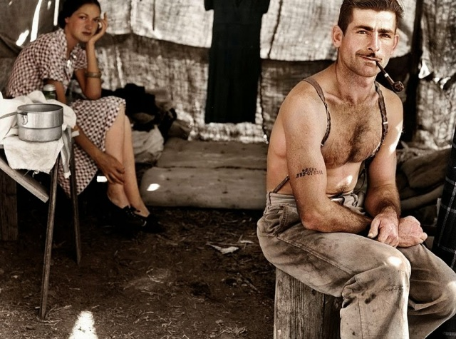 colorized historical photos (18)