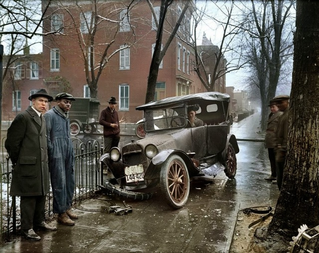 colorized historical photos (20)