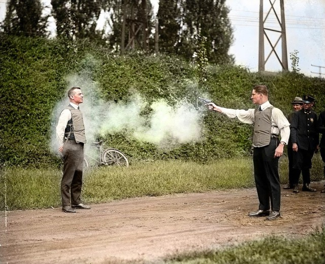 colorized historical photos (34)