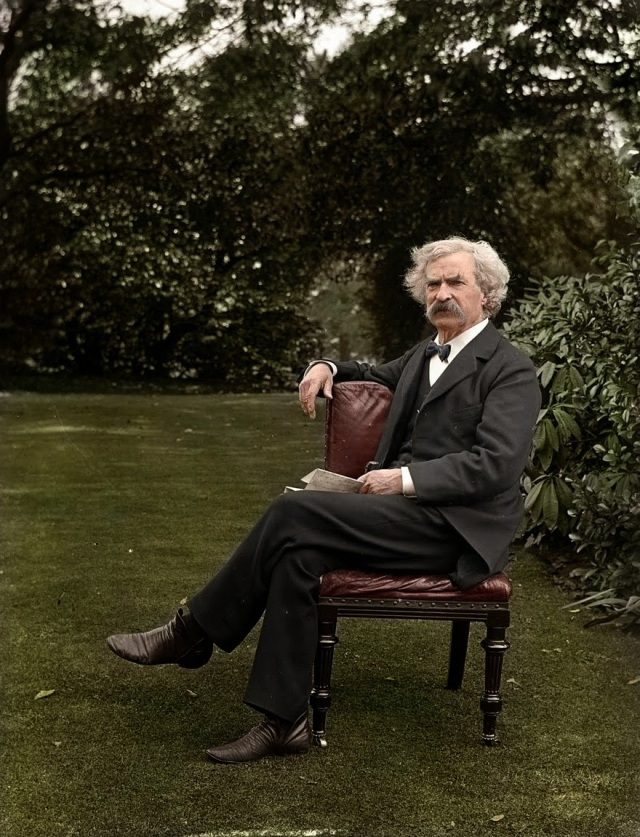 colorized historical photos (44)