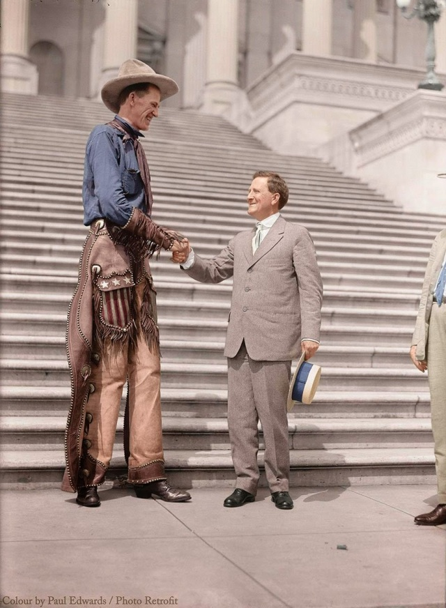 colorized historical photos (54)