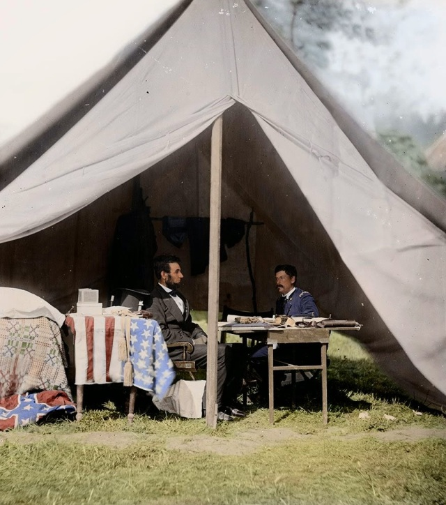 colorized historical photos (56)