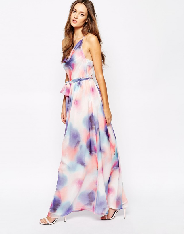 FCUK-bridesmaid-dresses-for-spring-640x816