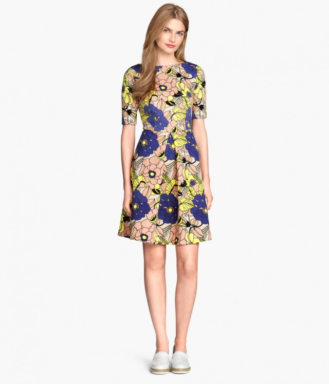 HM-spring-bridesmaid-dress-640x748